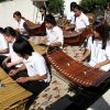 Thai Classical Instruments Summer Workshop – July 5