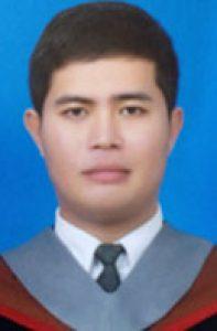 "Mr. Tawan ""Not"" Toiem<br />Thai Classical Music (2015)"