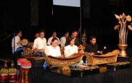 25th Annual Thai Classical Night – June 29