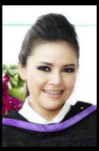 ลอยฟ้า สัมบุณณานนท์ (ครูกิ๊ฟ) — วิชาภาษาไทย