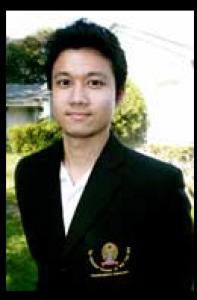 Petch Wasantasuri<br />Thai Classical Music (2011)