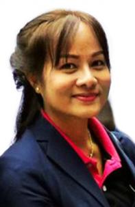 Miss AU <br />Summer Teacher (2017)
