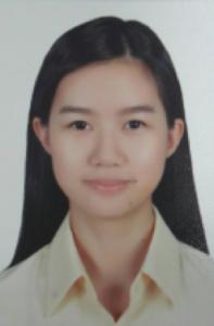 Ms. Nitchakan Donchana<br />Thai Language Class (2018)