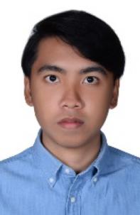 Mr. Taratorn Homtuanlom <br>Thai Language Class (2018)