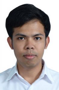 Mr. Warakorn Narkwilay <br>Thai Classical Music Class (2018)