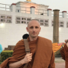 (English) Sacred Uncertainty | A Day-Long Retreat with Nyaniko Bhikkhu from Abhayagiri Monastery – Aug 24