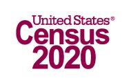 What You Need to Know about Census 2020